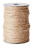 bobine-fil-de-jute-naturel-decoration-vintage