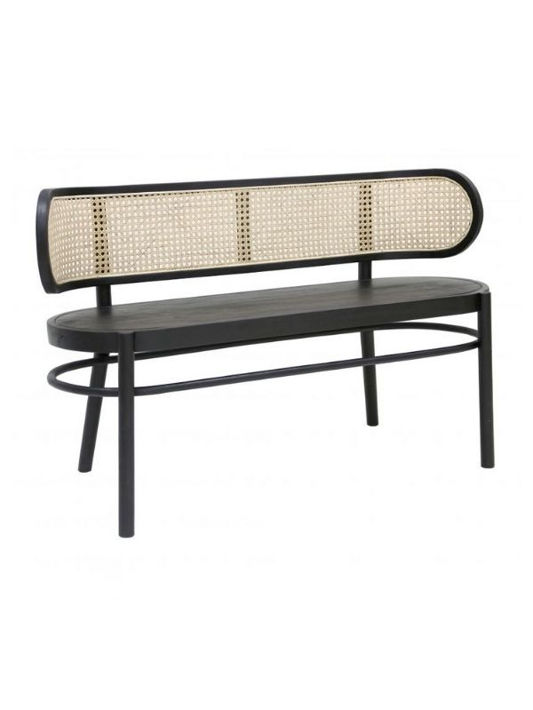 banc_bois_cannage_noir_deco_vintage_retro_tendancenaturelle_salon_entree_hk_living