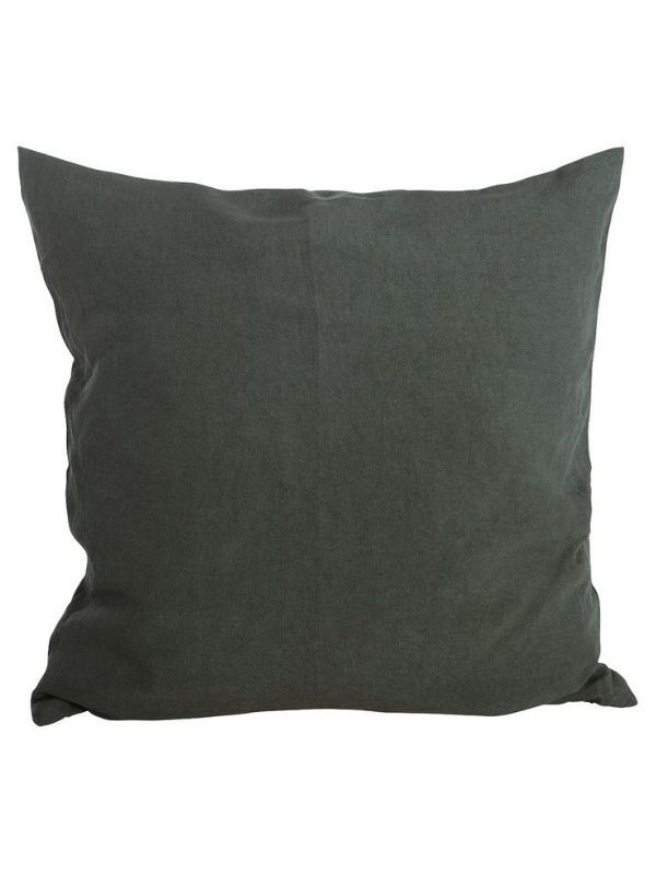 coussin-lin-vert-decoration-chic