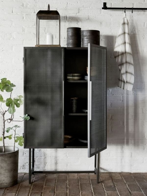 house_doctor_armoire_metal_noir_135cm_mobilier_deco_scandinave_industriel_salon