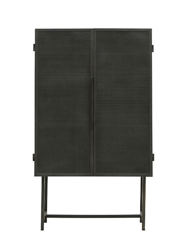 house_doctor_armoire_metal_noir_135cm_deco_scandinave_industriel_salon