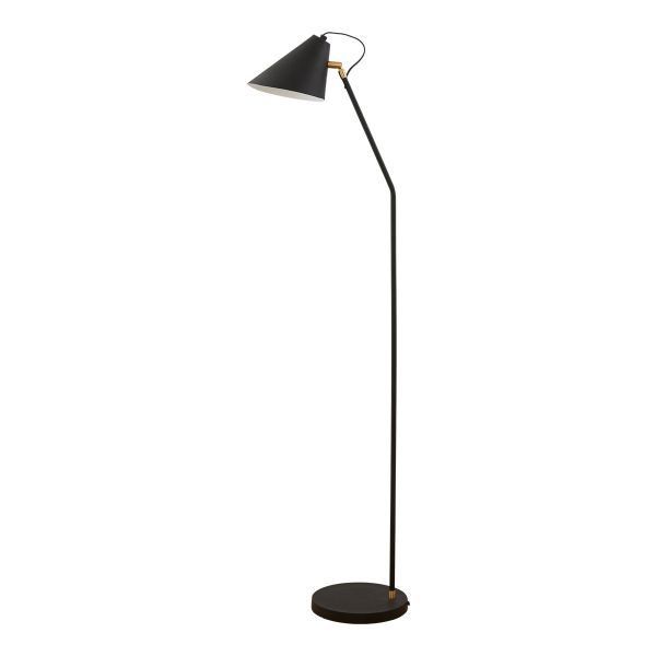 Lampadaire Club by House Doctor - 130 cm