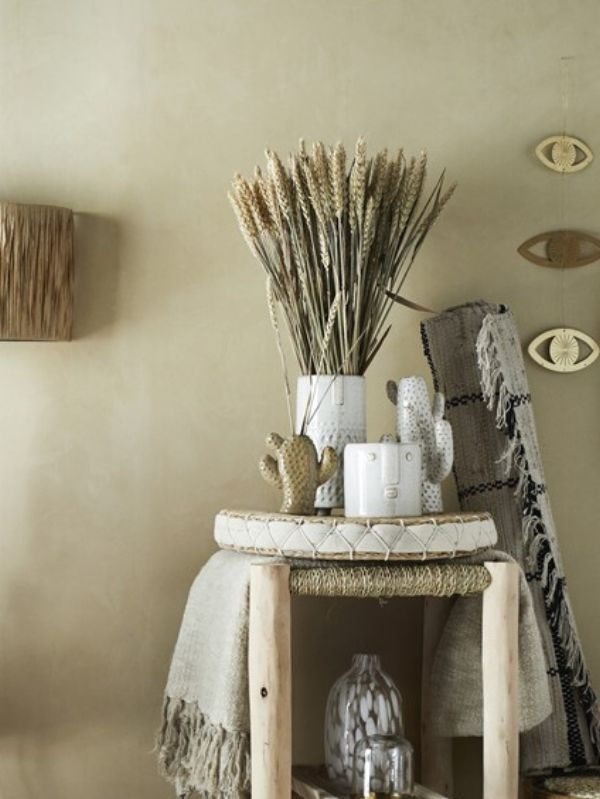 ble-naturel-seche-en-bouquet-decoration-boheme