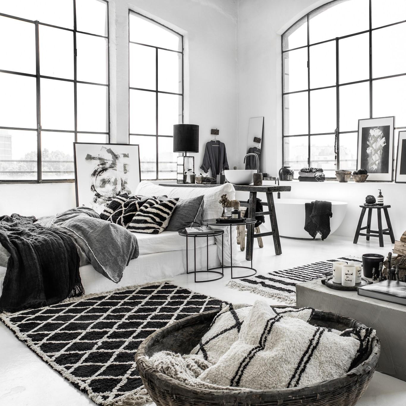 Tete De Lit Orientale Maison Du Monde https://www.ruedeladeco/decoration-petits-prix 2020-02