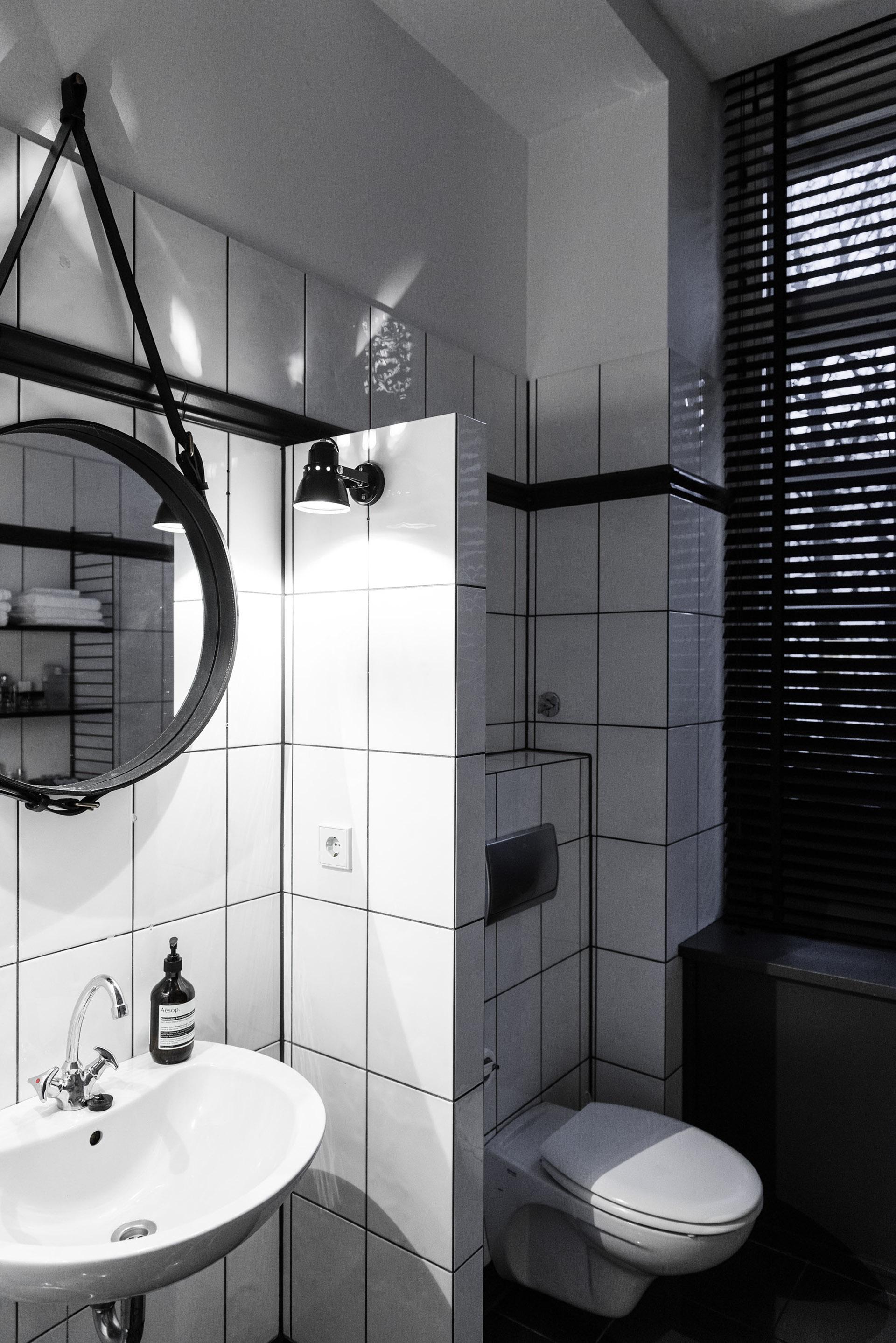 blog d co nordique. Black Bedroom Furniture Sets. Home Design Ideas