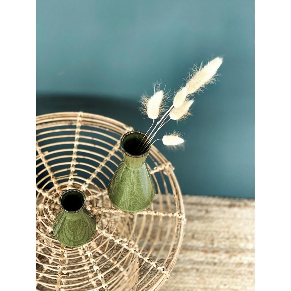 https://www.ruedeladeco.com/vase-gres-green-20-5-cm