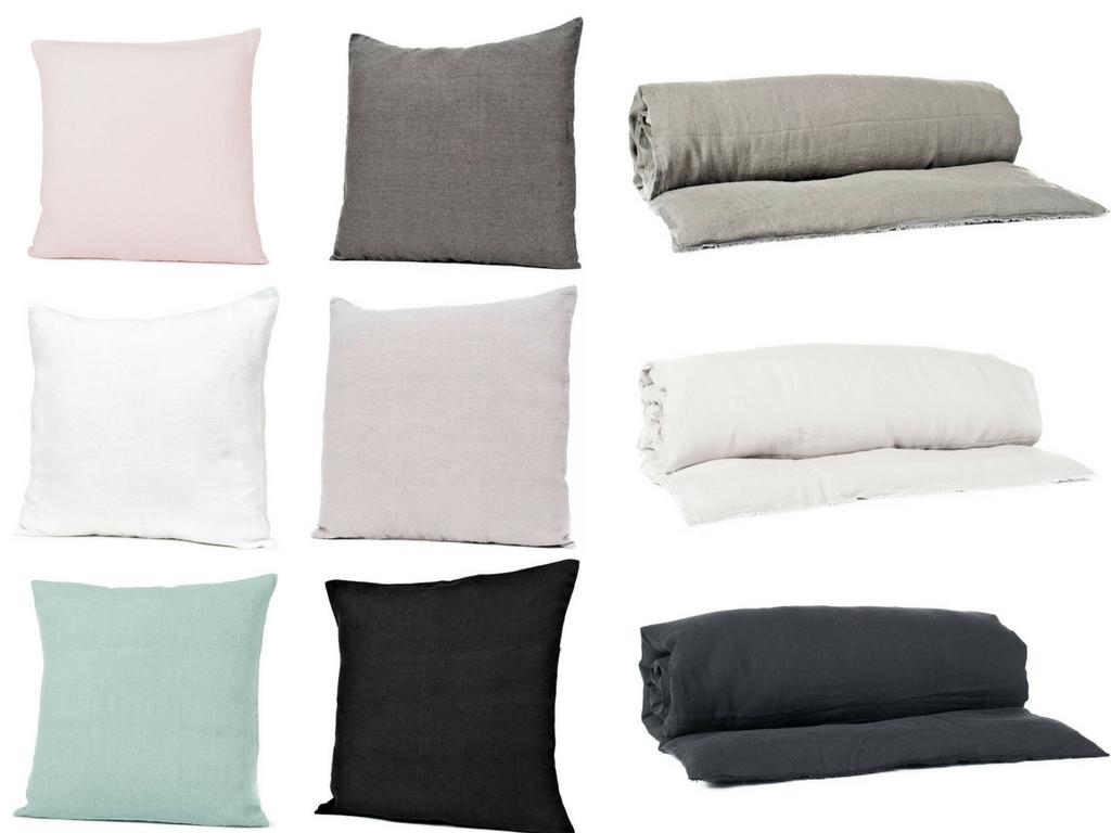 blog d co nordique une tapisserie au centre de tout. Black Bedroom Furniture Sets. Home Design Ideas