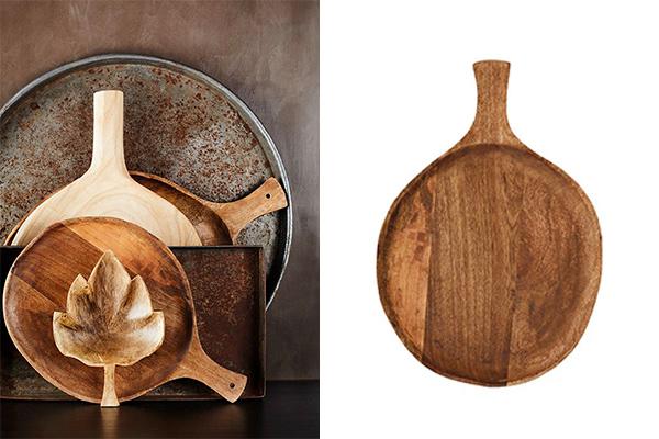 ruedeladeco-decoration-plateau-bois-manguier