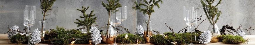 nouvelles collections d coration scandinave et naturelle. Black Bedroom Furniture Sets. Home Design Ideas