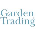 Garden Training
