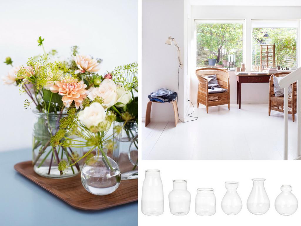 blog d co nordique une maison en ville le parfait. Black Bedroom Furniture Sets. Home Design Ideas