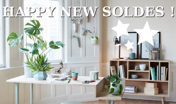 d coration scandinave. Black Bedroom Furniture Sets. Home Design Ideas